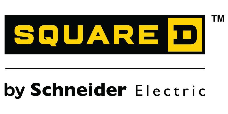 Square D™