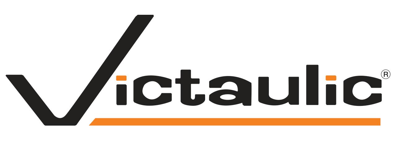 Victaulic®
