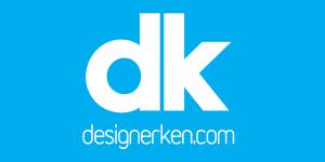 DesignerKen Graphics - DesignerKen.com