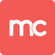 Merchant<br /> Circle