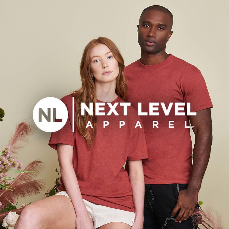 Next Level Brand Badge 2021 08 18