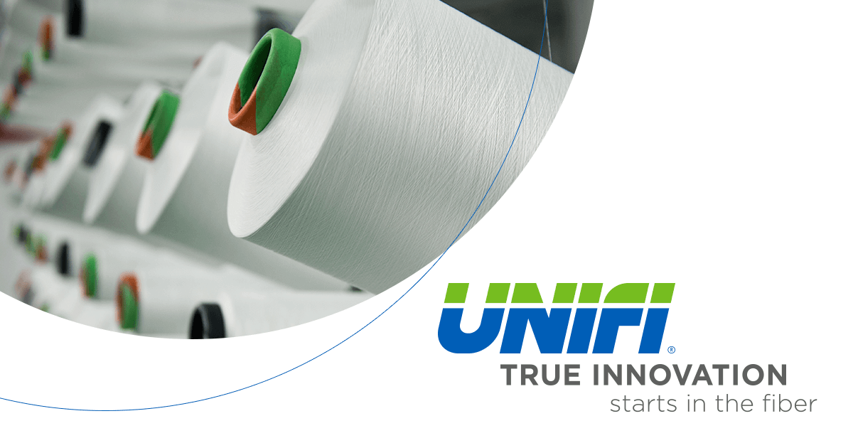 True Innovation Starts in the Fiber | Unifi