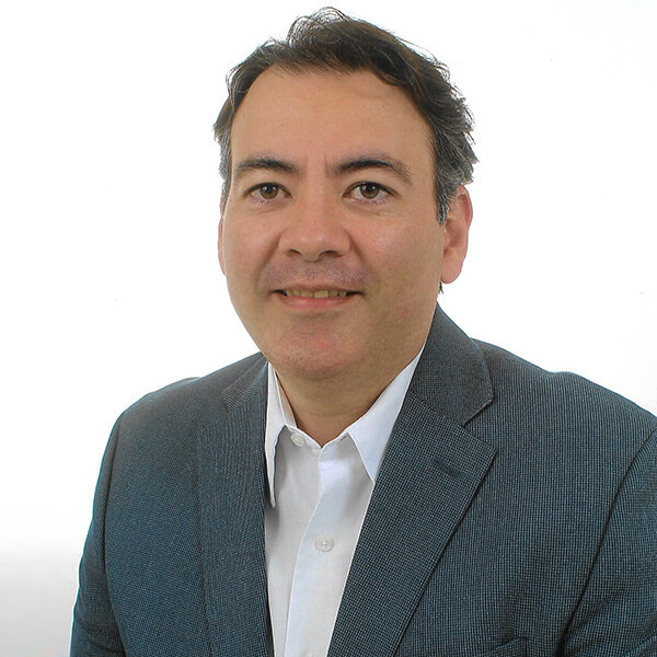 Jorge Salazar Thumb