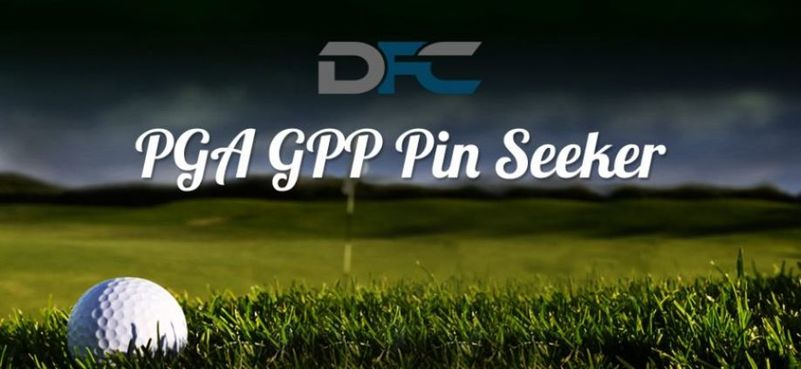 PGA Pin Seeker 8-2-16