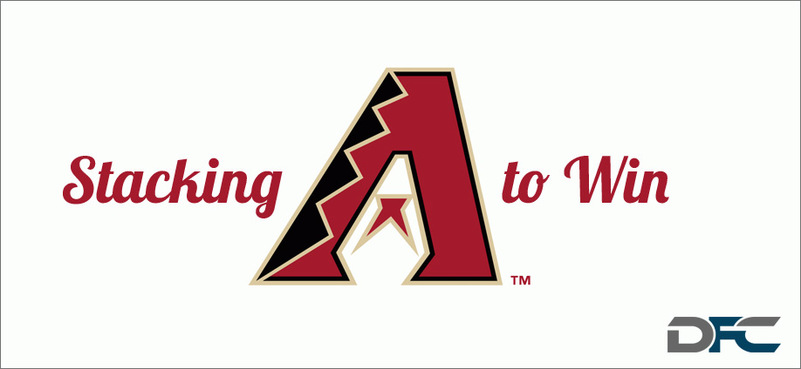 MLB Stacking To Win It: 5-14-18
