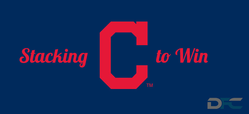 MLB Stacking To Win It: 6-8-18