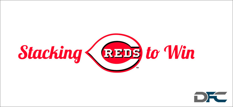 MLB Stacking To Win It: 6-13-18