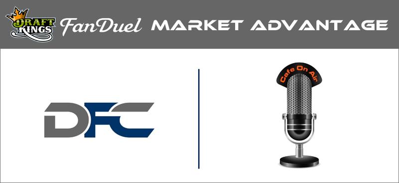 NBA Market Advantage 10-30-15