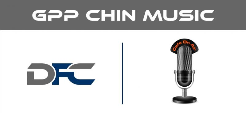 GPP Chin Music Premium MLB DFS Podcast 4-10-15