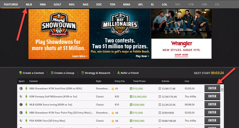 Draftkings withdrawal hold on
