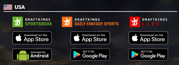 DraftKings Sportsbook Promo Code: Max Bonus Offered (Verified)