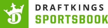 draftkings promo code reddit