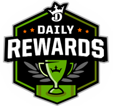 DraftKings Sportsbook Promo Code: Max Bonus Offered (Verified)
