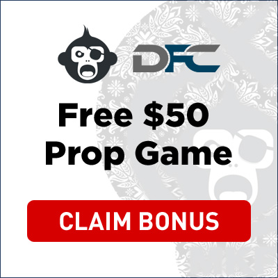 $50 monkey knife fight promo code - CAFE