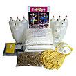 Tie-Dye Big Group Kit