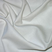 Denim & Twill Fabrics