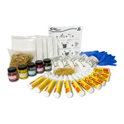 Color Magnet Class Pack