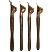 Better Tjantings (Batik Tools)