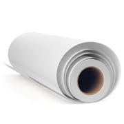 Wide Format InkJet Fabric Rolls