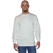 Fruit Of The Loom Premium Long Sleeve T-shirt