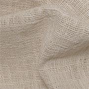 Handspun Handwoven Natural Fabric