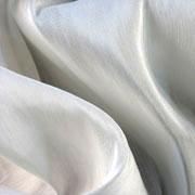 """Hemp/Silk Blend 57"""""""