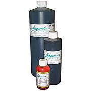 Jacquard Silk Colors (Green Label)