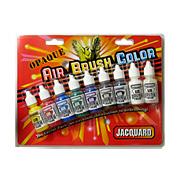Jacquard Airbrush Mini Starter Sets