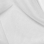 """Nylon Mosquito Net Fabric 54"""""""