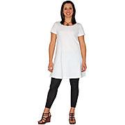 Short Play Dress - Short Sleeve