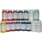 Dharma Pigment Dye - The Works