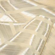 Pineapple Fiber Fabric #2