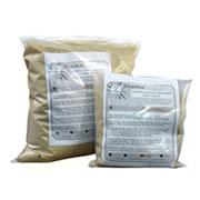 Sodium Alginate Thickener