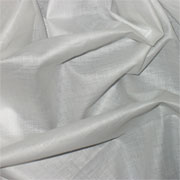 Silky Cotton Voile 52""