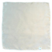 Ladies Silk Handkerchiefs - 12 pack