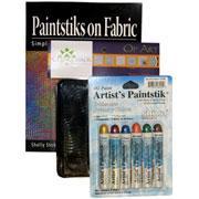 Shiva Paintstik Sets