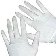 5 Kinds Of Gloves