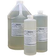 Synthrapol Detergent