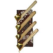 Batik Tjanting Sets