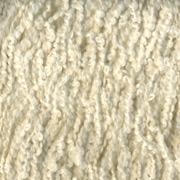 Monte Cristo Yarn