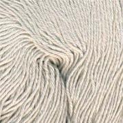 Gaia Worsted Yarn