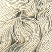 Kona Worsted Yarn