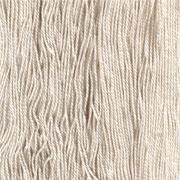 Bamboo Cotton Fingering Yarn