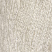 Kid Mohair Lace - Brushed Yarn
