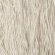 BFL 4-ply Sock Yarn
