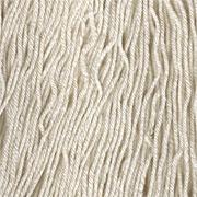 MCN 4-Ply Sock Yarn