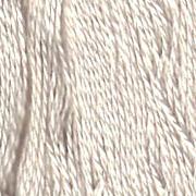 Warp Twist Cotton 5/2 Yarn