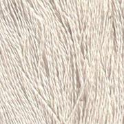 Warp Twist Cotton 8/2 Yarn
