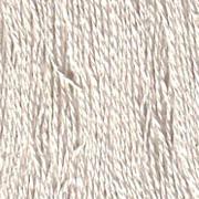 Warp Twist Cotton 10/2 Yarn
