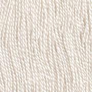 Mariposa Lace Yarn